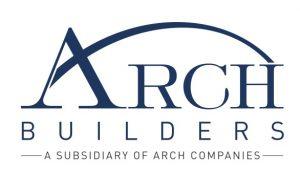 Arch-Builders-Logo