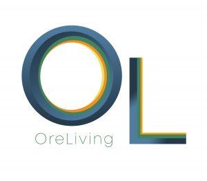 Ore-Living-Logo